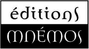 editions-mnemos