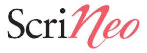 editions-scrineo