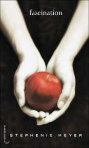 fascination-tome1-stephanie-meyer