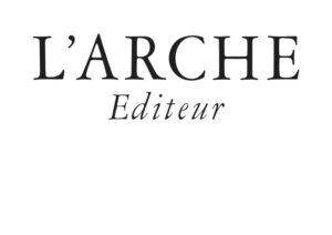 l-arche-editeur