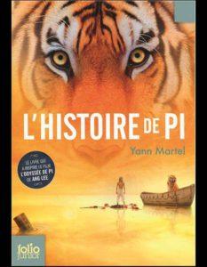 l-histoire-de pi-yann-martel