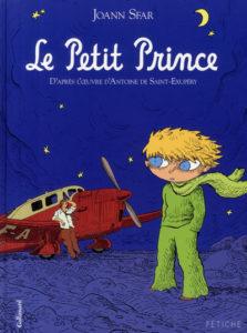 le-petit-prince-sfar