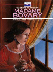 madame-bovary-bardet-et-janvier-bd
