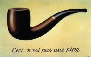 magritte-ou-la-trahison-des-images