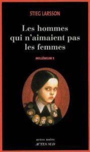 millenium-tome1-les-hommes-qui-n-aimaient-pas-les-femmes