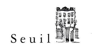 seuil-editions