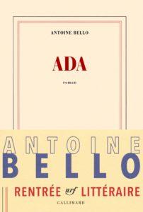 ada-antoine-bello