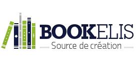 bookelis_0