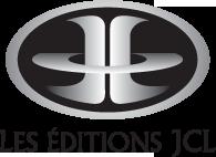 logo_jcl