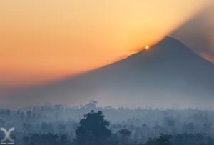 montagne-daniel-cheong
