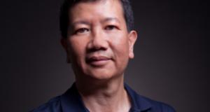portrait-daniel-cheong