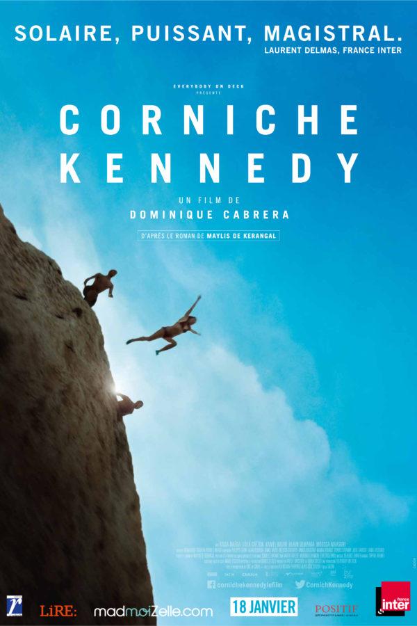 corniche-kennedy-affiche-film